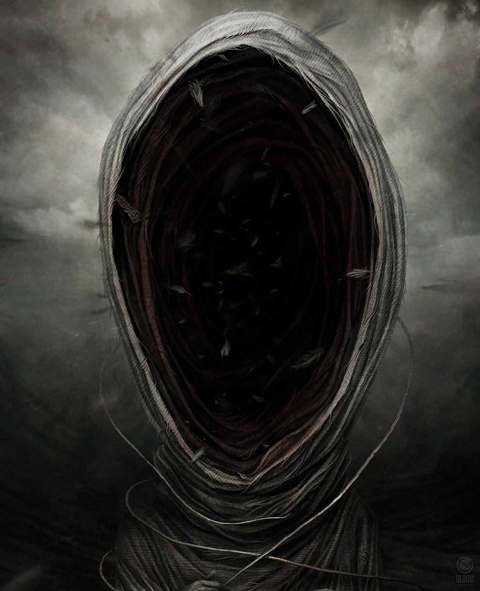 dipinti-cupi-spaventosi-anton-semenov-15