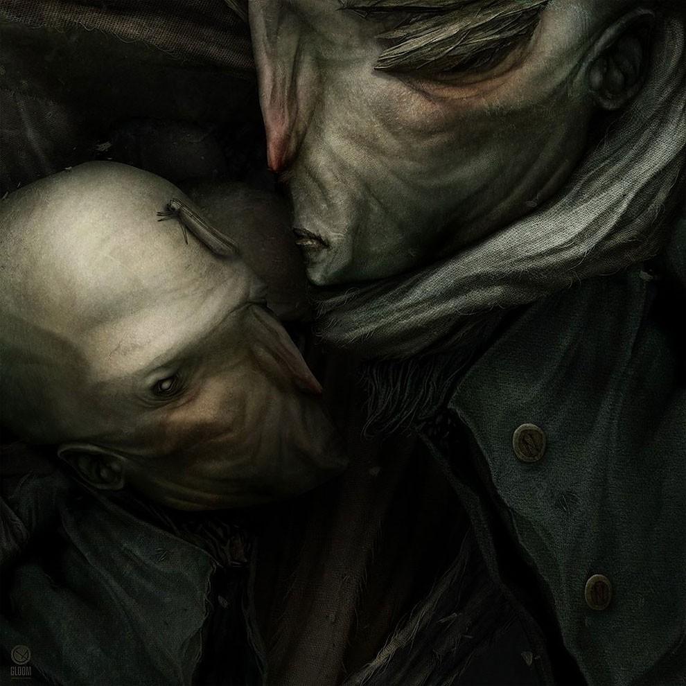 dipinti-cupi-spaventosi-anton-semenov-16