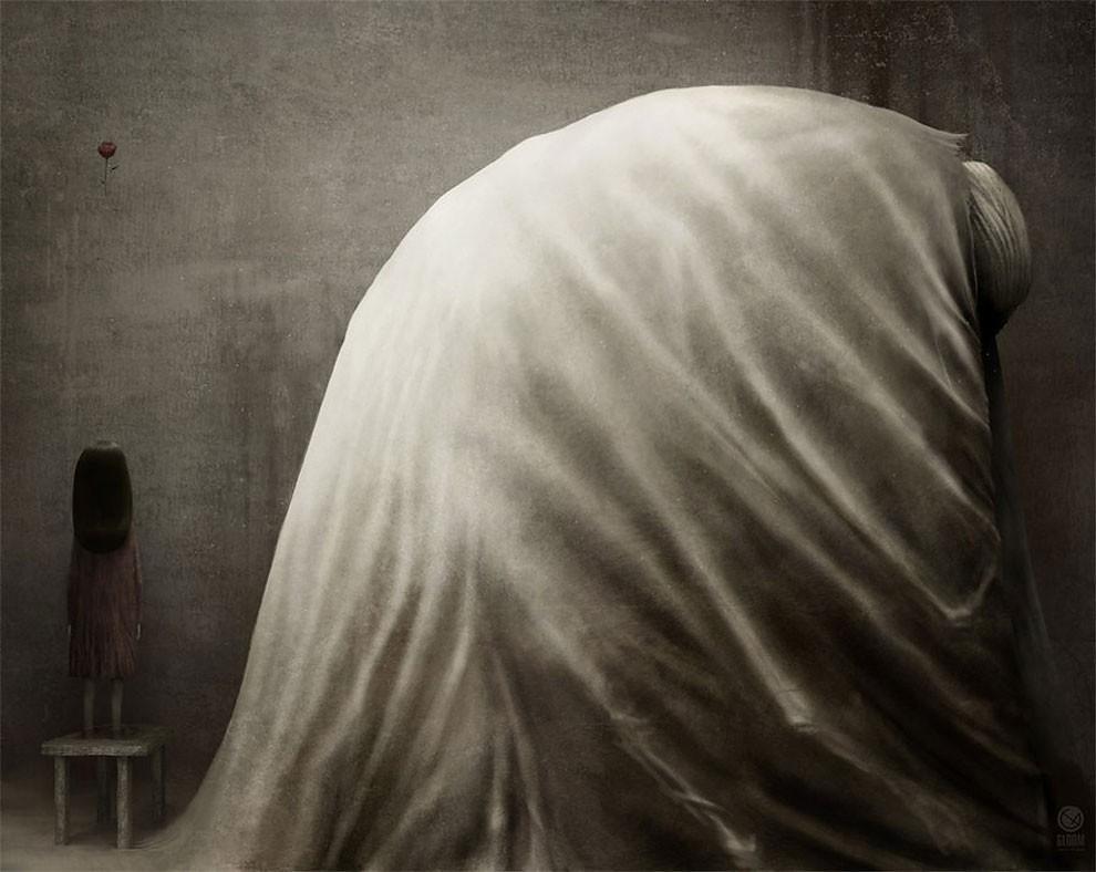 dipinti-cupi-spaventosi-anton-semenov-17