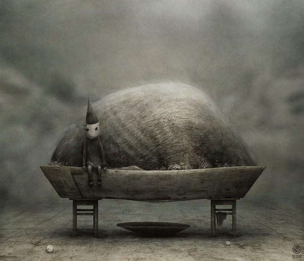 dipinti-cupi-spaventosi-anton-semenov-20