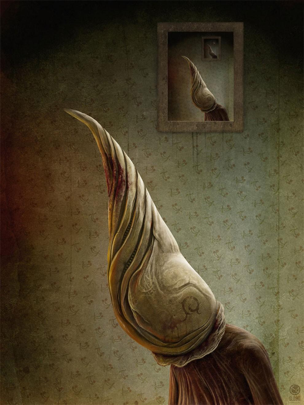 dipinti-cupi-spaventosi-anton-semenov-25