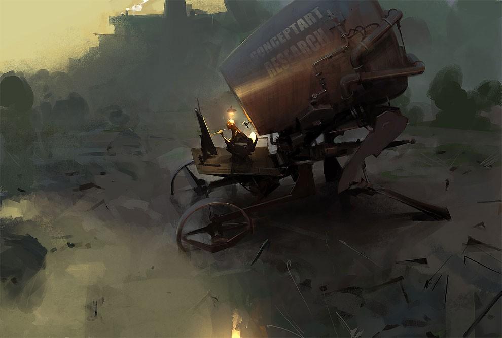 dipinti-digitali-horror-fantasy-sergey-kolesov-peleng-05