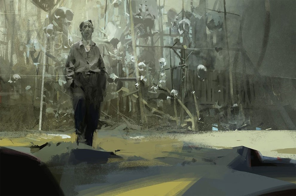 dipinti-digitali-horror-fantasy-sergey-kolesov-peleng-08