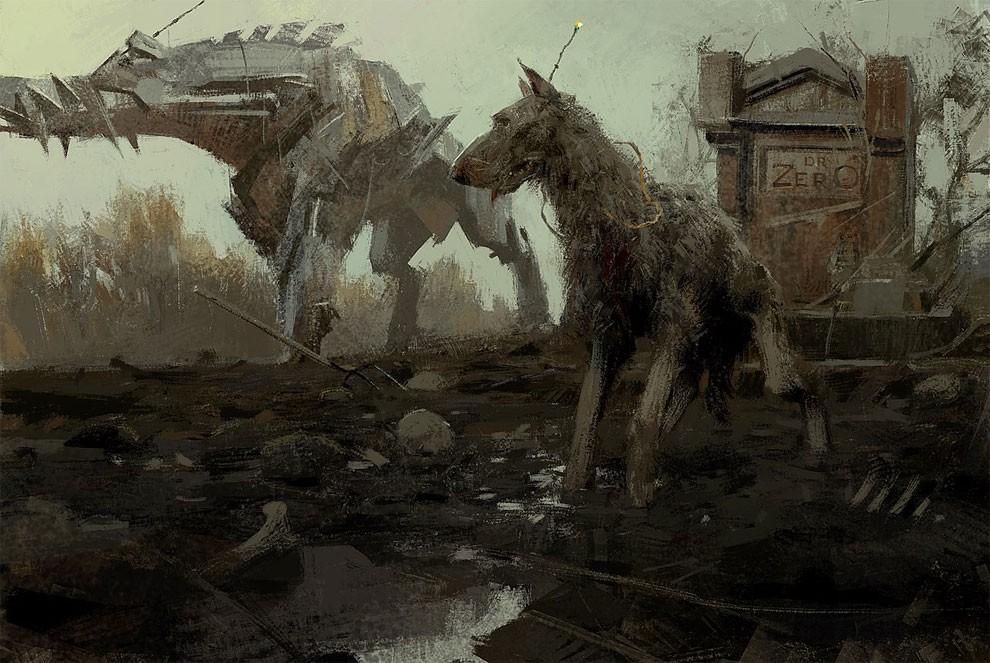 dipinti-digitali-horror-fantasy-sergey-kolesov-peleng-19