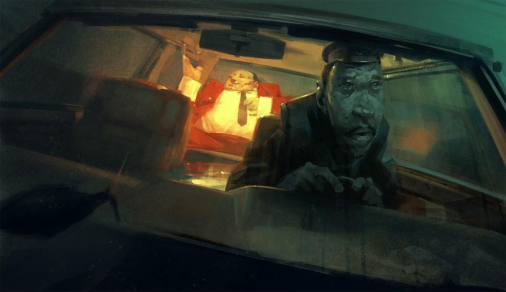 dipinti-digitali-horror-fantasy-sergey-kolesov-peleng-20