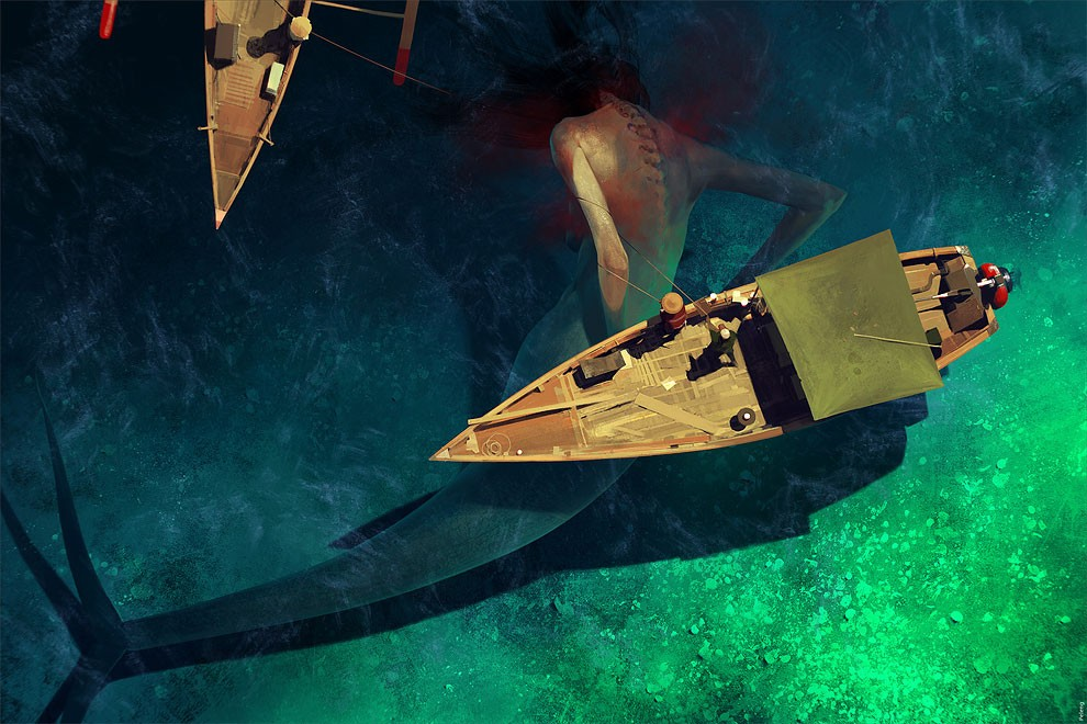 dipinti-digitali-horror-fantasy-sergey-kolesov-peleng-21