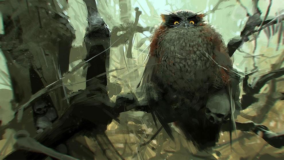 dipinti-digitali-horror-fantasy-sergey-kolesov-peleng-27