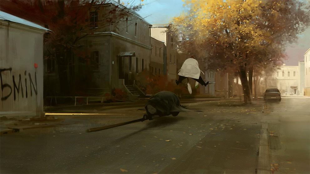 dipinti-digitali-horror-fantasy-sergey-kolesov-peleng-29