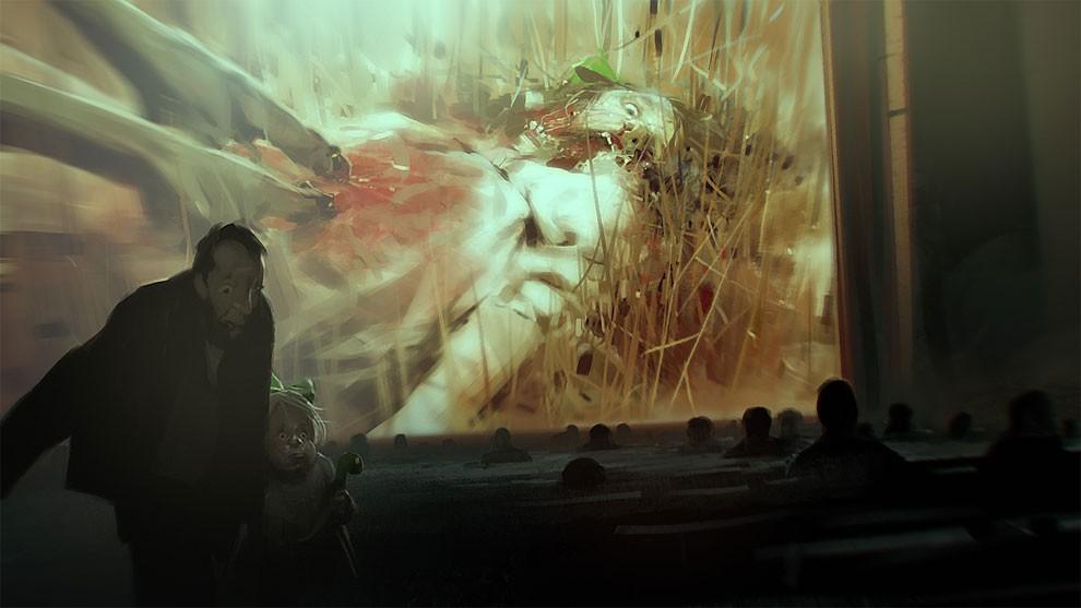 dipinti-digitali-horror-fantasy-sergey-kolesov-peleng-30