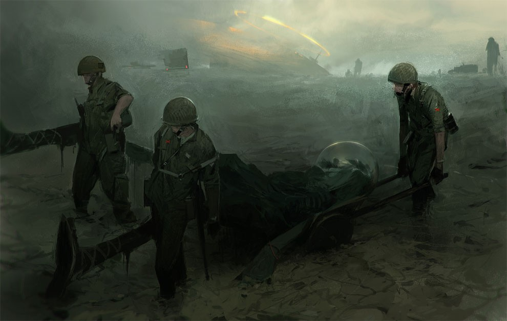 dipinti-digitali-horror-fantasy-sergey-kolesov-peleng-31