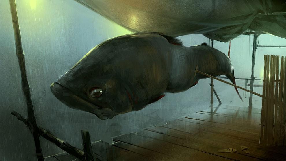 dipinti-digitali-horror-fantasy-sergey-kolesov-peleng-32