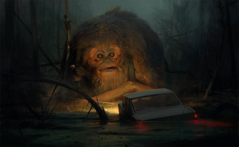 dipinti-digitali-horror-fantasy-sergey-kolesov-peleng-33