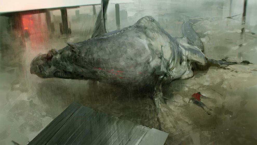 dipinti-digitali-horror-fantasy-sergey-kolesov-peleng-36