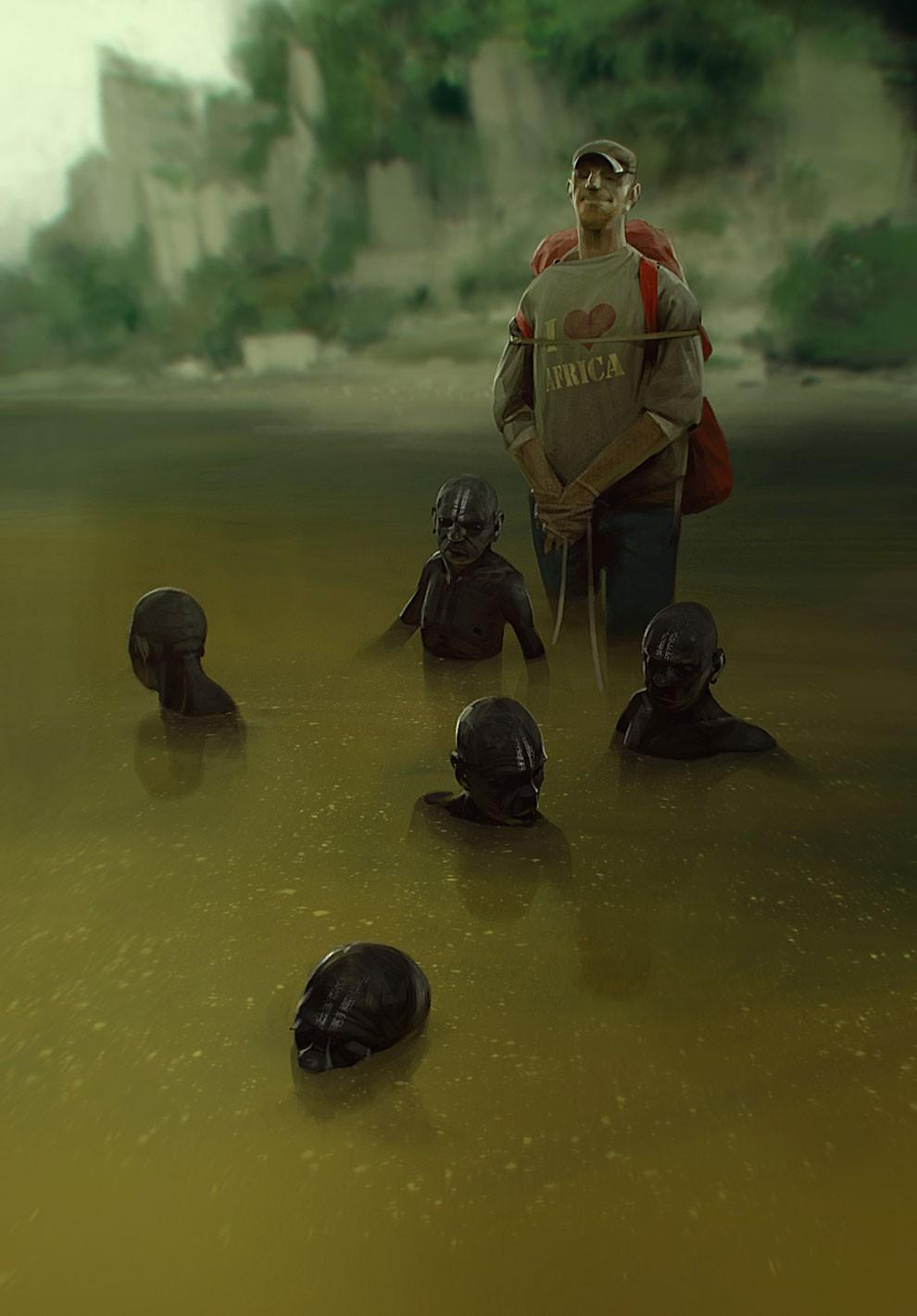 dipinti-digitali-horror-fantasy-sergey-kolesov-peleng-39