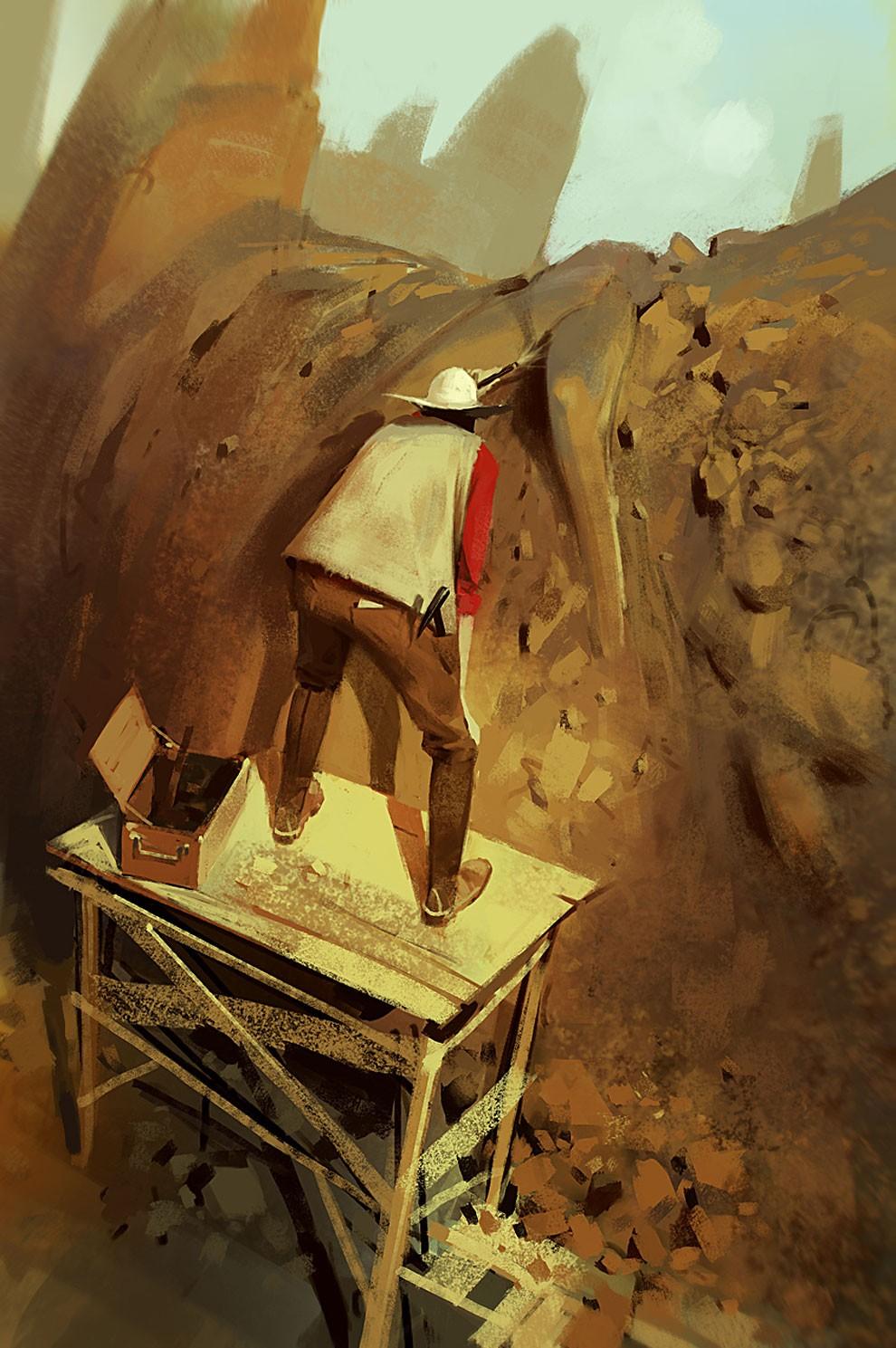 dipinti-digitali-horror-fantasy-sergey-kolesov-peleng-40