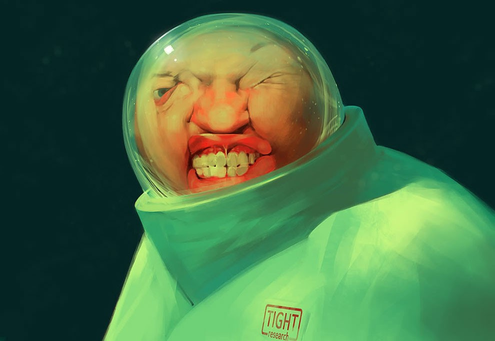 dipinti-digitali-horror-fantasy-sergey-kolesov-peleng-43