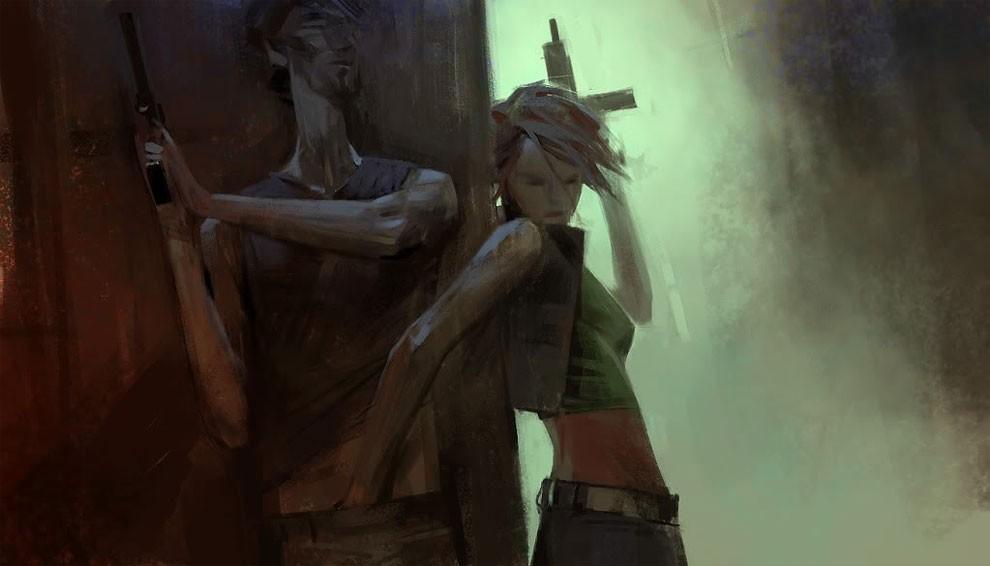 dipinti-digitali-horror-fantasy-sergey-kolesov-peleng-47
