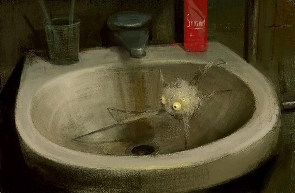 dipinti-digitali-horror-fantasy-sergey-kolesov-peleng-49