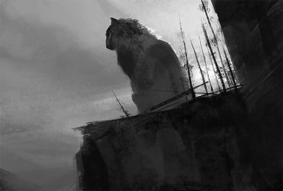 dipinti-digitali-horror-fantasy-sergey-kolesov-peleng-52
