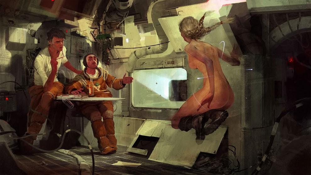 dipinti-digitali-horror-fantasy-sergey-kolesov-peleng-54