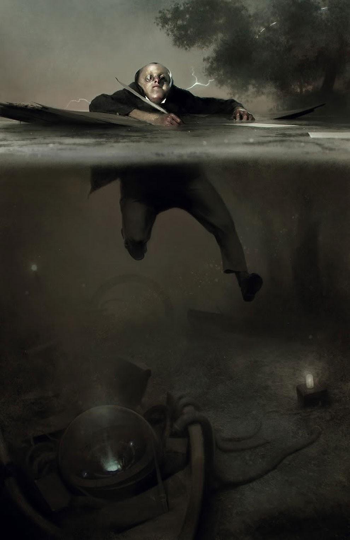 dipinti-digitali-horror-fantasy-sergey-kolesov-peleng-55