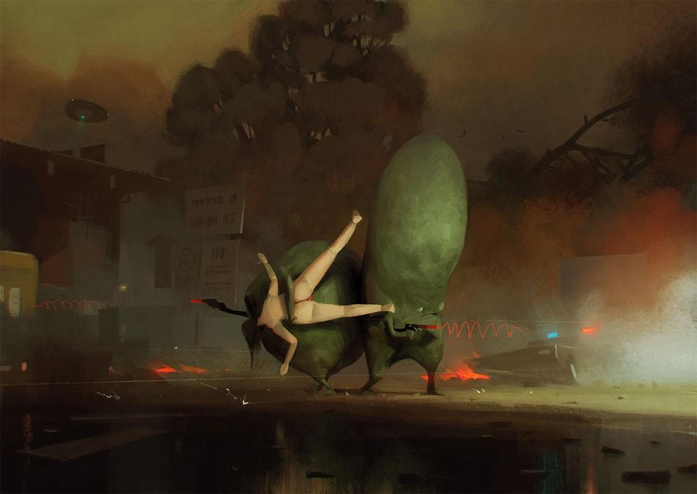 dipinti-digitali-horror-fantasy-sergey-kolesov-peleng-60