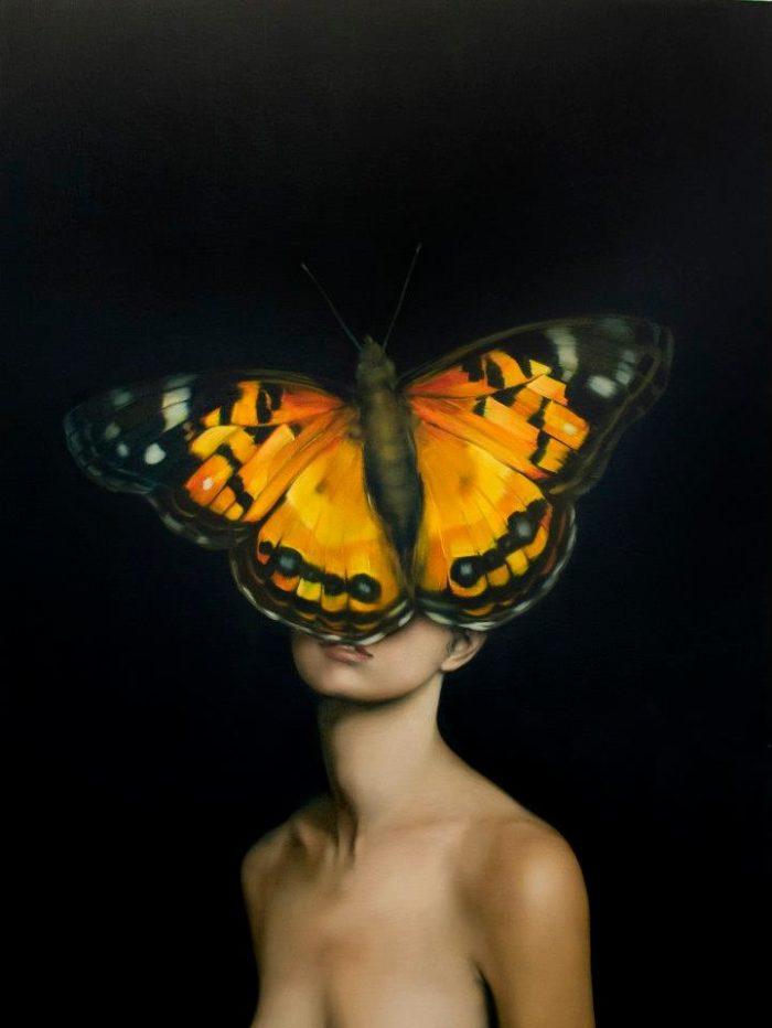 dipinti-iperrealisti-pittura-surreale-ritratti-donne-amy-judd-02