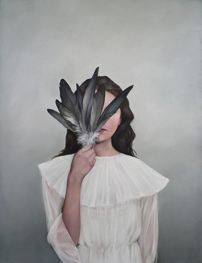 dipinti-iperrealisti-pittura-surreale-ritratti-donne-amy-judd-03