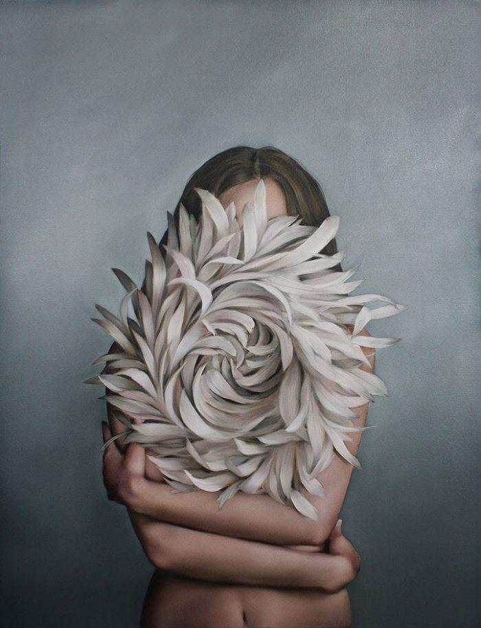 dipinti-iperrealisti-pittura-surreale-ritratti-donne-amy-judd-04