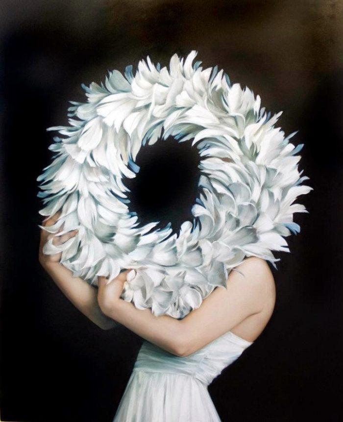 dipinti-iperrealisti-pittura-surreale-ritratti-donne-amy-judd-05