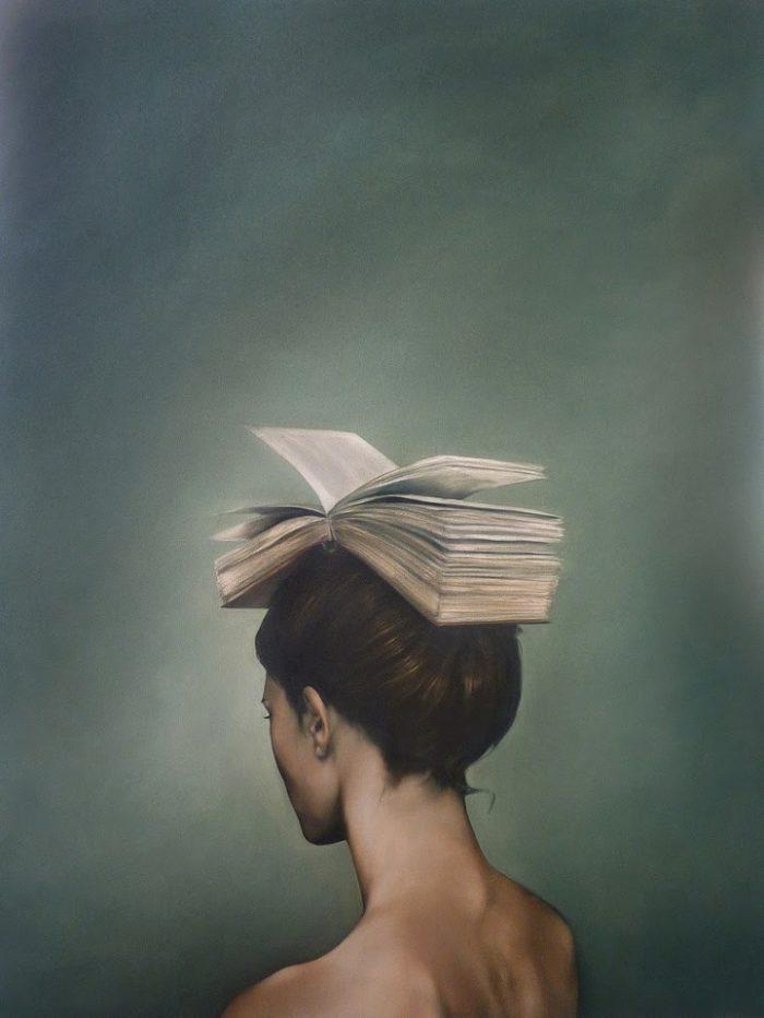 dipinti-iperrealisti-pittura-surreale-ritratti-donne-amy-judd-06