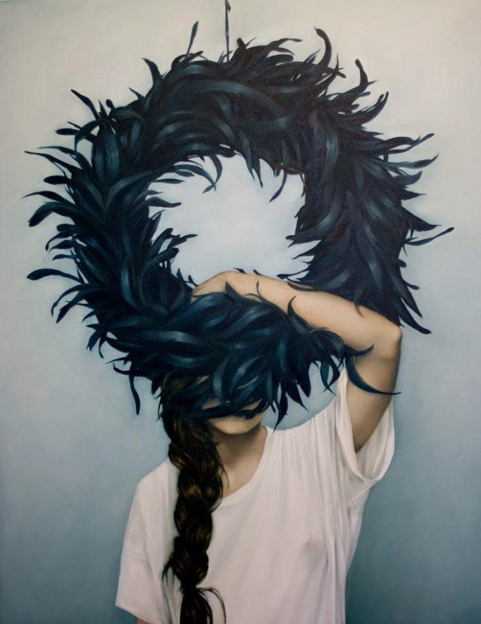 dipinti-iperrealisti-pittura-surreale-ritratti-donne-amy-judd-07