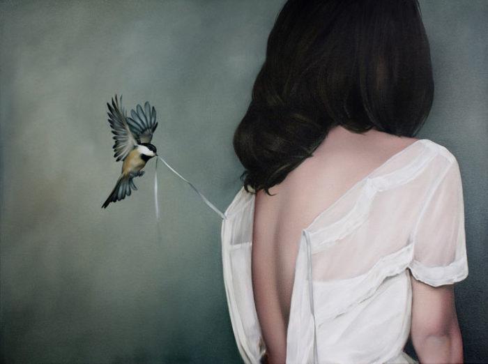 dipinti-iperrealisti-pittura-surreale-ritratti-donne-amy-judd-08
