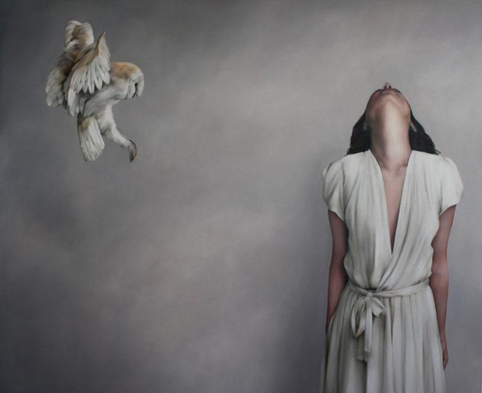 dipinti-iperrealisti-pittura-surreale-ritratti-donne-amy-judd-09