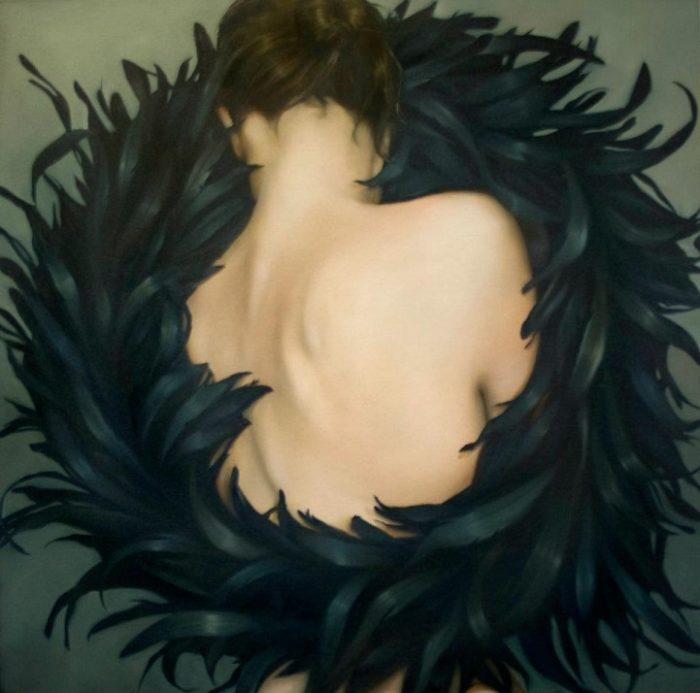 dipinti-iperrealisti-pittura-surreale-ritratti-donne-amy-judd-10