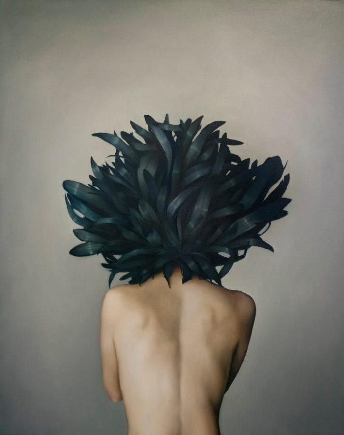 dipinti-iperrealisti-pittura-surreale-ritratti-donne-amy-judd-11