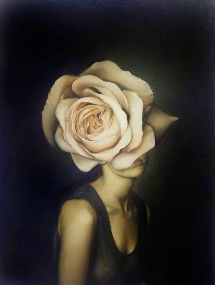 dipinti-iperrealisti-pittura-surreale-ritratti-donne-amy-judd-13