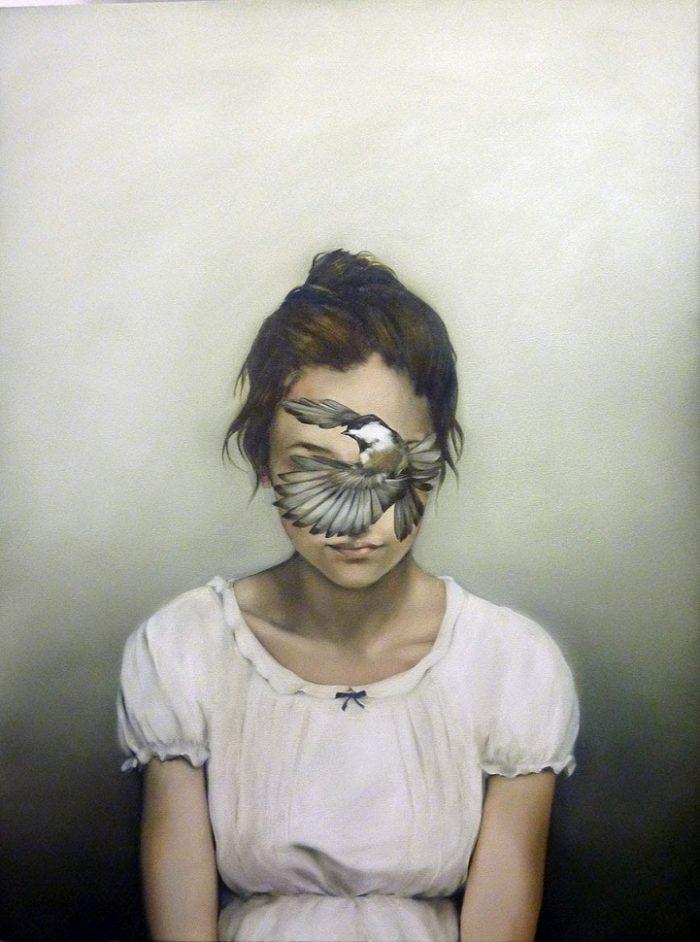 dipinti-iperrealisti-pittura-surreale-ritratti-donne-amy-judd-15