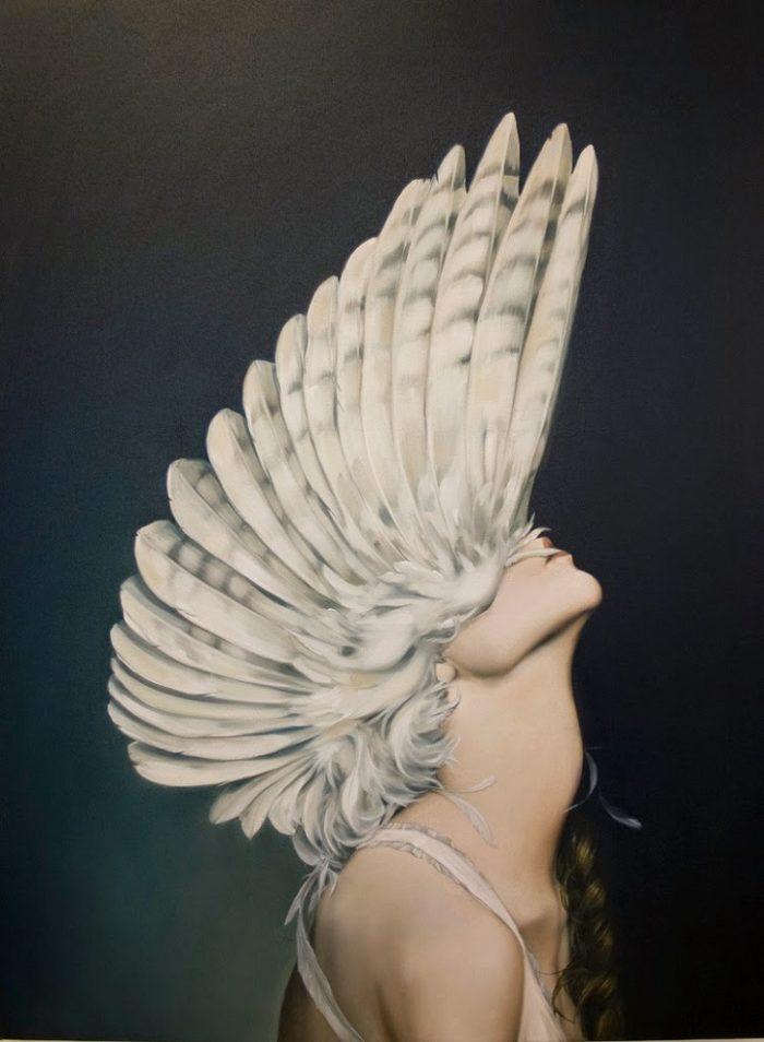 dipinti-iperrealisti-pittura-surreale-ritratti-donne-amy-judd-16