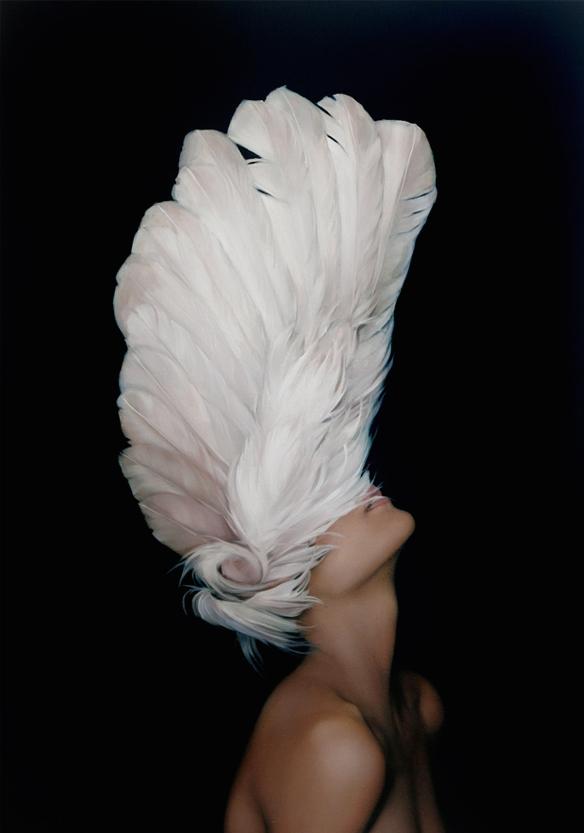 dipinti-iperrealisti-pittura-surreale-ritratti-donne-amy-judd-17