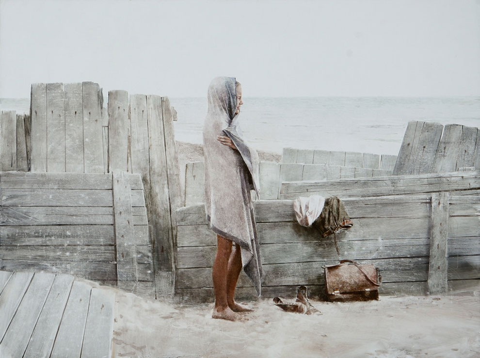 dipinti-pittura-iperrealistica-adolescenza-andrei-zadorine-02