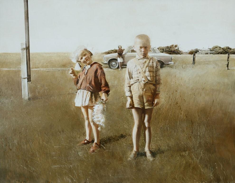 dipinti-pittura-iperrealistica-adolescenza-andrei-zadorine-03