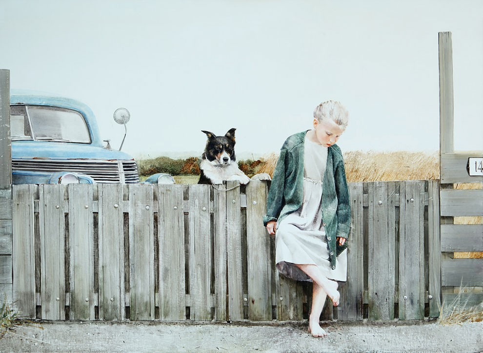 dipinti-pittura-iperrealistica-adolescenza-andrei-zadorine-07