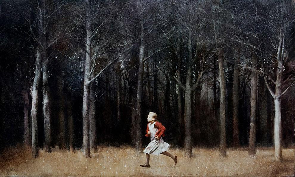 dipinti-pittura-iperrealistica-adolescenza-andrei-zadorine-08