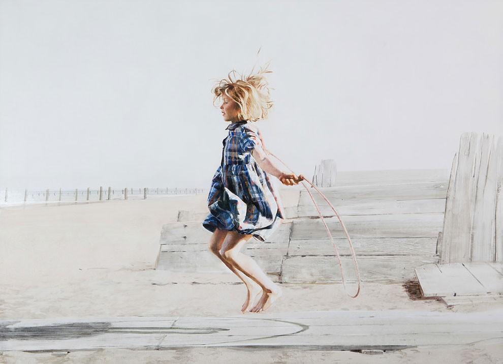 dipinti-pittura-iperrealistica-adolescenza-andrei-zadorine-09