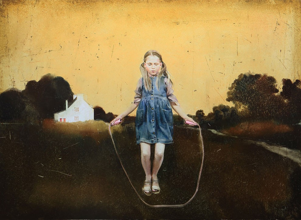 dipinti-pittura-iperrealistica-adolescenza-andrei-zadorine-20