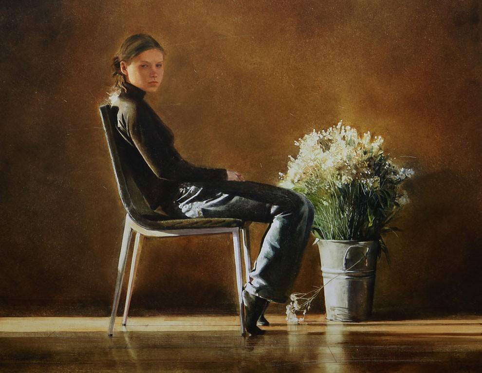 dipinti-pittura-iperrealistica-adolescenza-andrei-zadorine-21