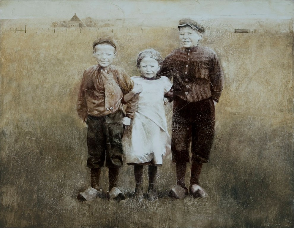 dipinti-pittura-iperrealistica-adolescenza-andrei-zadorine-29