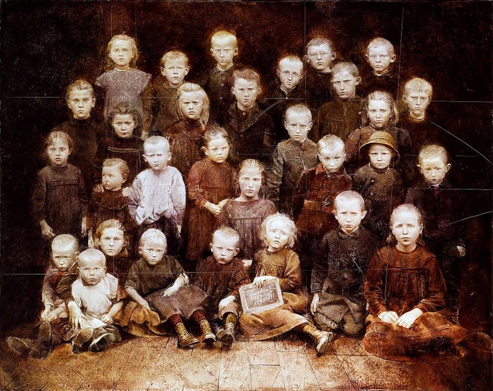 dipinti-pittura-iperrealistica-adolescenza-andrei-zadorine-32