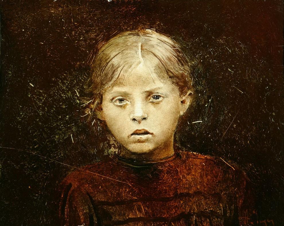 dipinti-pittura-iperrealistica-adolescenza-andrei-zadorine-33
